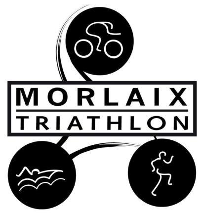 Morlaix Triathlon